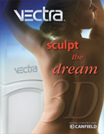 vectra1