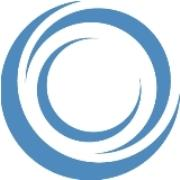 bcc logo (1)